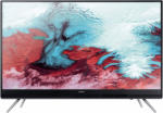 "UE40K5179 100 cm (40"") LCD-TV mit LED-Technik indigo black / A"