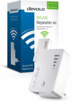WiFi Repeater ac
