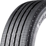 Continental eContact ContiSilent 225/55 R17 101W XL Sommerreifen