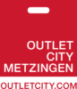 OUTLETCITY METZINGEN Angebote