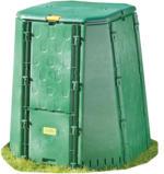 Juwel Garten Komposter / Thermokomposter PREMIUM AEROQUICK 890 XXL