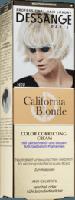 Kur California Blonde CC Cream