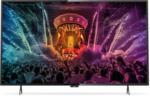 "49PUS6101 123 cm (49"") LCD-TV mit LED-Technik schwarz / A+"