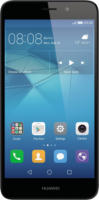 GT3 Smartphone grau