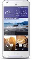 Smartphones - HTC Desire 628 16 GB Kobaltweiß Dual SIM