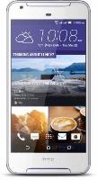 HTC - Smartphones - HTC Desire 628 16 GB Kobaltweiß Dual SIM