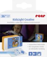 """Nachtlicht KidsLight Creative Einschlaflicht """"Pirat"""""""