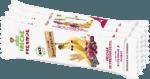 Fruchtriegel mit Getreide Banane, Rote Traube & Aronia ab 1 Jahr, 4x23g