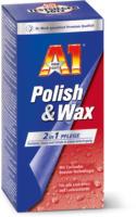 Dr. Wack A1 Polisch & Wax 250 ml