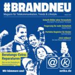 #BRANDNEU