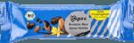 Protein-Riegel Cacao Vanilla