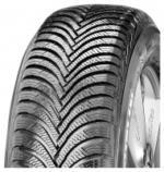 Michelin - 205/50 R17 93V Alpin 5 EL
