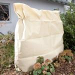 Kölle's Beste Kübelpflanzen-Sack Riesig, 200 x 240 cm