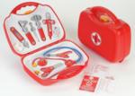 Klein - Kinder Arztkoffer 10-teilig