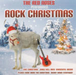 Power Station - CD - Rock Christmas