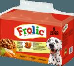 Trockenfutter für Hunde, Complete mit Geflügel, Gemüse & Reis