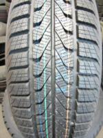 Toyo Tires Vario-V2+ 145/80 R13 75T M+S Allwetterreifen