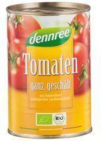 """Tomaten """"ganz"""""""