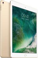 """iPad Pro 9,7"""" (256GB) WiFi gold"""