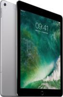 """iPad Pro 9,7"""" (32GB) WiFi + 4G spacegrau"""