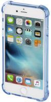 Cover Anti Shock für iPhone 6/6s blau