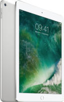 iPad Air 2 (16GB) WiFi silber