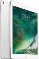 """iPad Pro 9,7"""" (32GB) WiFi silber"""