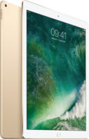 "iPad Pro 12,9"" (32GB) WiFi gold"