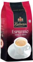 BELLAROM Ganze Bohnen Espresso
