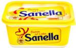 Sanella Margarine