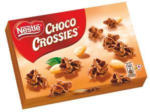 Nestlé Choco Crossies 150 g oder Choclait Chips 115 g