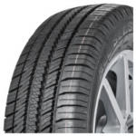 Runderneuert - 225/45 R17 91H RE King Meiler AS-1