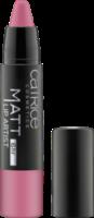Lippenstift Matt Lip Artist 6hr Best ROSEbuddies Forever 20
