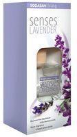 Raumduft senses Lavender