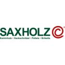 Saxholz