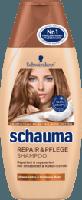 Shampoo Repair & Care