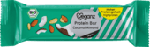 Protein-Riegel Kokos-Mandel