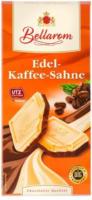 Bellarom Edel-Kaffee-Sahne