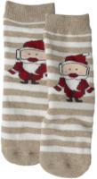 Baby-Anti-Rutsch-Socken