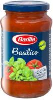 Barilla Basilico