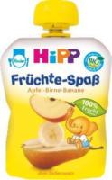 Hipp Früchte-Spaß