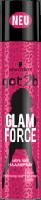 Haarspray Glam Force