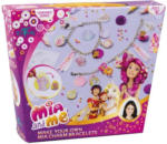 Totum - Mia and Me - Armband Charms - Bastelset