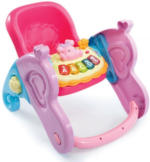 VTech - Little Love - Babyschale 4-in-1
