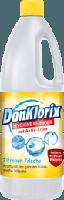 Hygiene-Reiniger Zitronen-Frische