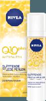 Serum Q10 Plus Anti-Falten Pflege Perlen