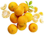 Spanien Clementinen