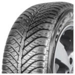 Goodyear - 225/50 R17 94V Vector 4Seasons