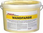 Wandfarbe 10 Liter