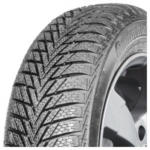 Continental - 155/70 R13 75T WinterContact TS 800